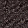 Trui van zuivere lamswol met structuurdessin, BRUINGRIJS, swatch