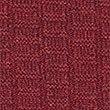 Wool Rich Textured Jumper, BURGUNDY, swatch