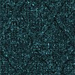 Wool Rich Textured Jumper, DARK TEAL, swatch