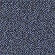 Wool Rich Textured Jumper, NAVY, swatch