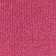 Pure Cotton Jumper, FUCHSIA, swatch