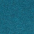 Pure Cotton Jumper, DARK TEAL, swatch