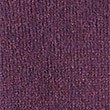 Extra Fine Pure Lambswool V-Neck Jumper, MAGENTA, swatch