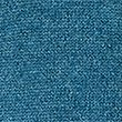 Extra Fine Pure Lambswool V-Neck Jumper, TURQUOISE MIX, swatch
