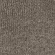 Extra Fine Pure Lambswool V-Neck Jumper, GREEN/BROWN, swatch