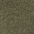 Extra Fine Pure Lambswool V-Neck Jumper, KHAKI MIX, swatch
