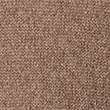 Extra Fine Pure Lambswool V-Neck Jumper, CAMEL, swatch
