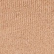 Pure Lambswool V-Neck  Jumper, CAMEL MIX, swatch