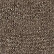 Pure Lambswool V-Neck  Jumper, MOCHA, swatch