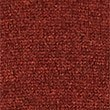 Extra Fine Pure Lambswool V-Neck Jumper, CHESTNUT, swatch