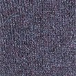 Extra Fine Pure Lambswool V-Neck Jumper, BLACKCURRANT, swatch
