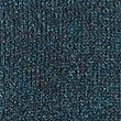 Extra Fine Pure Lambswool V-Neck Jumper, DARK TEAL, swatch
