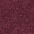 Pure Lambswool Crew Neck  Jumper, RASPBERRY, swatch