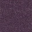 Pure Lambswool Crew Neck  Jumper, PURPLE, swatch