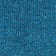 Pure Lambswool Jumper, TURQUOISE MIX, swatch