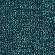 Pure Lambswool Jumper, TEAL, swatch