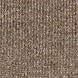 Puur lamswollen trui met ronde hals, MOCCA, swatch