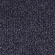 Pure Lambswool Textured Jumper, DARK PURPLE, swatch