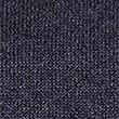 Pull texturé 100% laine d'agneau, VIOLET FONCÉ, swatch
