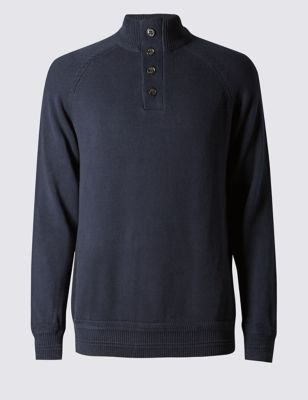 ���������� ������� �� ������� ������ � ���������� �� ��������� M&S Collection T302741M