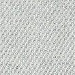 Pure Cotton Textured Jumper, NATURAL MIX, swatch