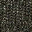 Pure Cotton Gansey Textured Jumper, BARK, swatch