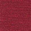 Pure Cotton Textured Crew Neck Jumpers, MAGENTA, swatch