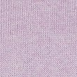 Pure Cotton V-Neck Jumper, LILAC, swatch