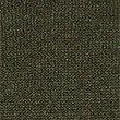 Pure Cotton V-Neck Jumper, DARK GREEN MIX, swatch