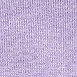 Pure Cotton Jumper, LILAC, swatch