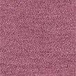 Merino Wool Blend Zipped Jumper, RASPBERRY, swatch