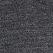 Merino Wool Rich Slim Fit Jumper with Silk, GREY MARL, swatch