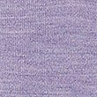 Pure Merino Wool Jumper, LILAC, swatch