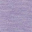 Pure Merino Wool Jumper, LILAC, swatch