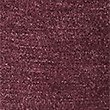 Pure Merino Wool V-Neck  Jumper, DARK RASPBERRY, swatch