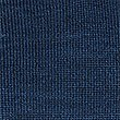 Merino Wool Blend Slipover Jumper, NAVY, swatch