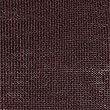 Merino Wool Blend Slipover Jumper, BURGUNDY, swatch