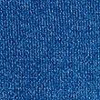 Pure Cashmere Jumper, MEDIUM BLUE, swatch
