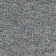 Pull 100% cachemire à encolure ronde, GRIS, swatch