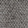 Pure Cashmere Textured Jumper, GREY, swatch