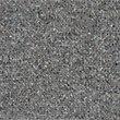 Pullover aus reinem Kaschmir mit halbem Reißverschluss, DUNKELGRAU, swatch