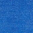 V-Neck Jumper, AZURE BLUE, swatch