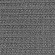 Cotton Blend Textured Jumper, MID GREY, swatch