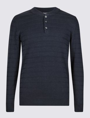 ������� �� ������� ������ � ���������� ������� M&S Collection T308064Q