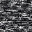 Pure Cotton Textured Slim Fit Jumper, DARK GREY MIX, swatch