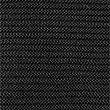 Cotton Blend Textured Slim Fit Jumpers, BLACK, swatch