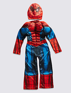 Spider-Man™ Dress Up Costume