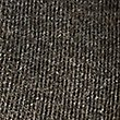 5 Pack of Freshfeet™ Cotton Rich Socks (3-14 Years), MID GREY MARL, swatch