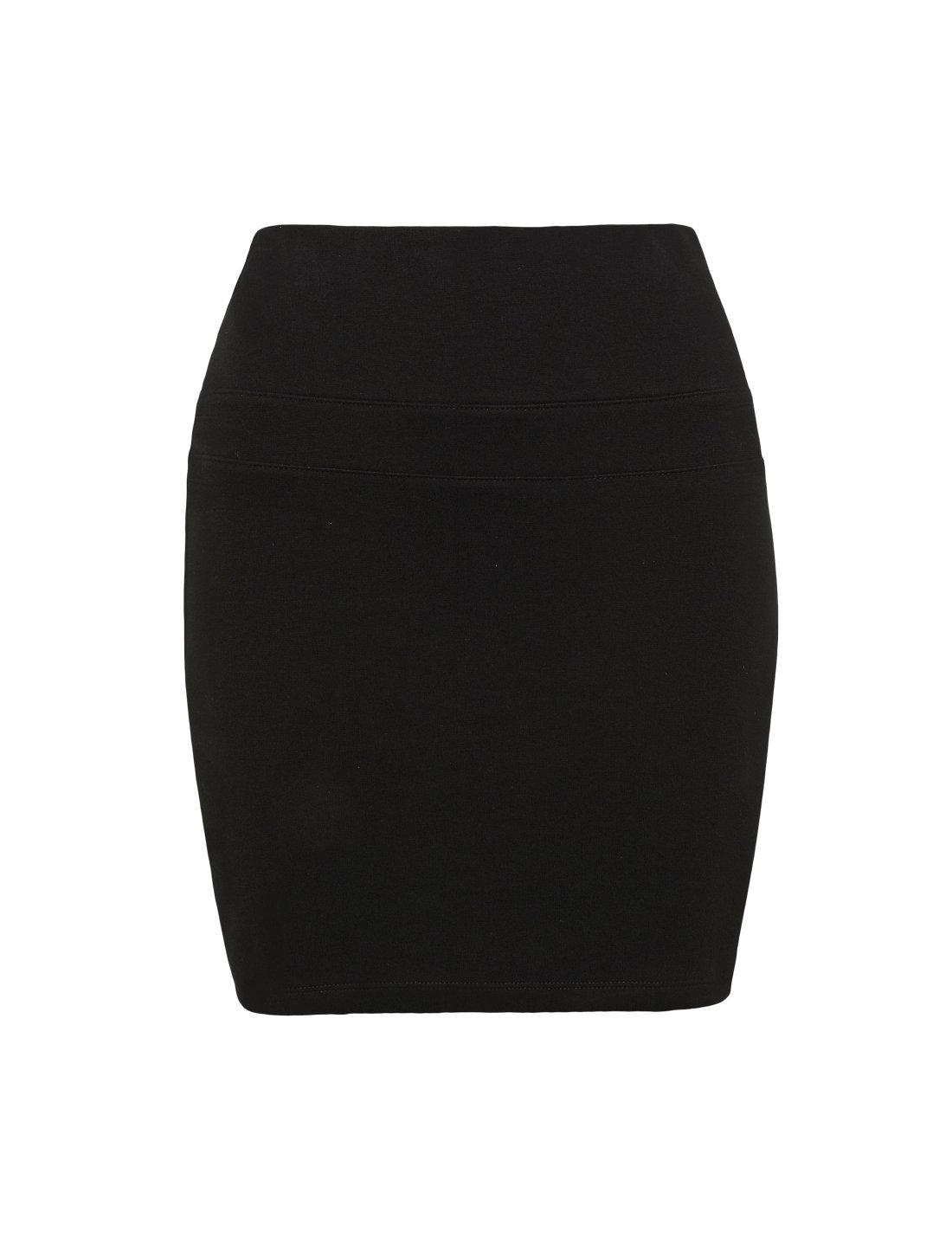 Girls Knitted Tube Skirt (Older Girls) | M&S