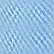 2er-Pack Schmal geschnittene Polohemden aus Baumwolle für Jungen, BLAU, swatch